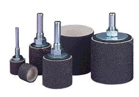 drum sander for drill. drill sanding drum sander for c